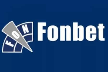 fonbet отзывы