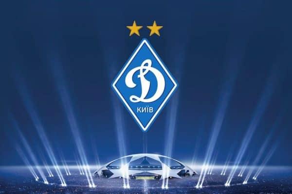 «Динамо» Киев – «Челси»: 14.03.2019 20:55