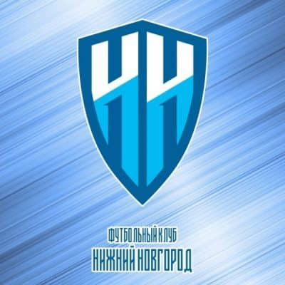 «Спартак-2» - «Нижний Новгород»: 24.03.2019 14:30 МСК
